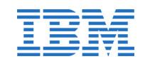 logo of IBM