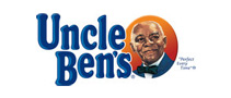 logo of Uncle Ben's